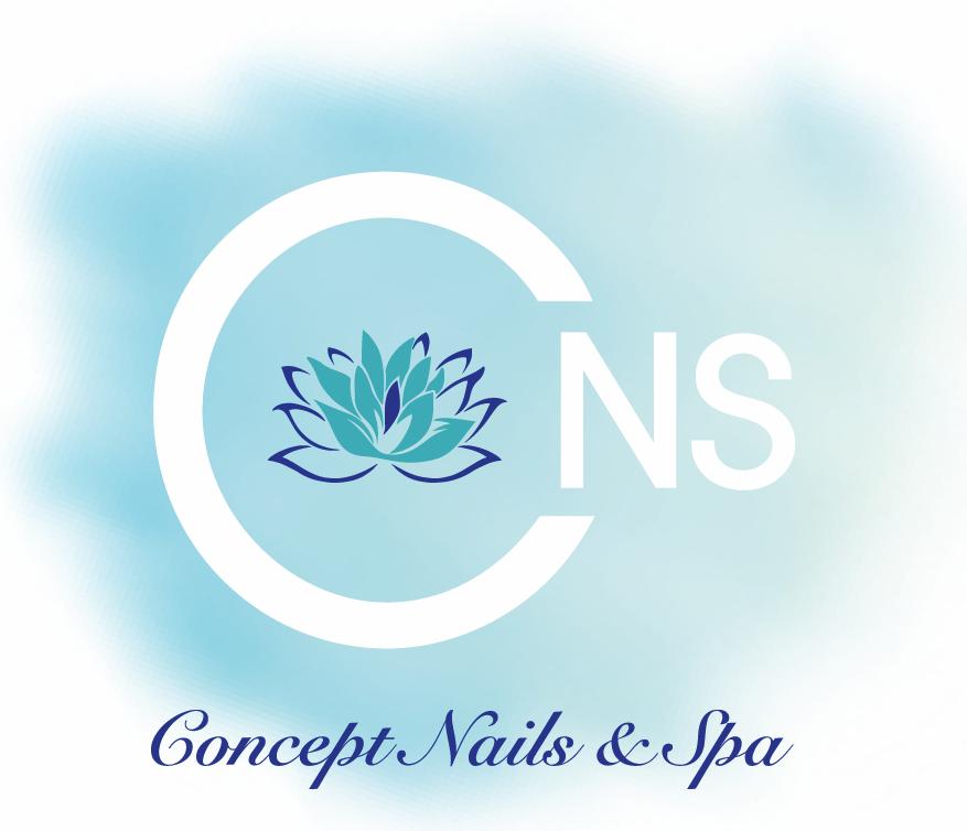 CNS_Logo-1-1.png