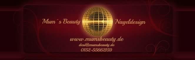FB_IMG_1451430195345.jpg