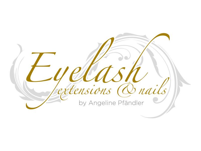 eyelash_logo_web.jpg