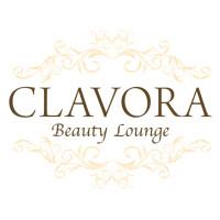 Clavora_v2_facebook.jpg