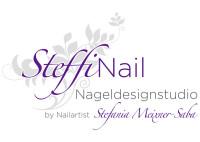 steffinail_web.jpg