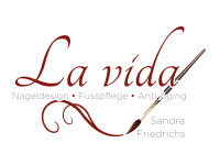 lavida_web-1.jpg