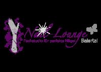 naillounge_baiertal_logo_web_transparent.png