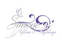 simones_fussoase_logo_web.jpg
