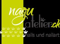 logo_naguatelier (00000002).png