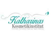 Katharinas_Facebook.jpg