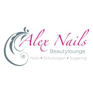 alex_nails_logo_facebook