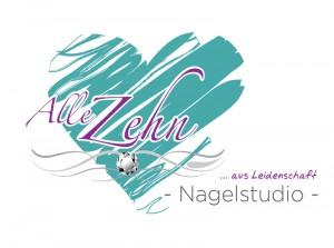 allezehn_logo_nieweg_Internetgross
