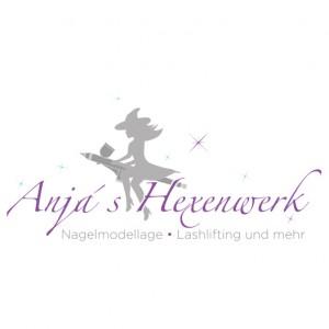 anjas_hexenwerk_logo_facebook