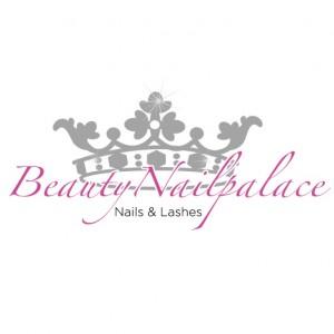 beautynailpalace_murr_logo_facdebookpost