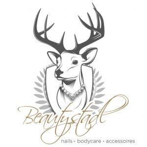 beautystadl_v3