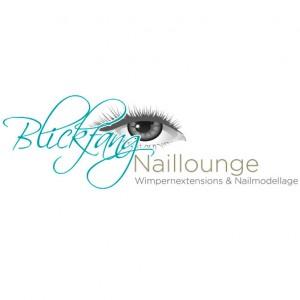 blickfang_logo_facebookpost