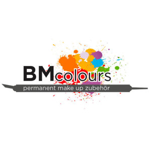 bmcolors