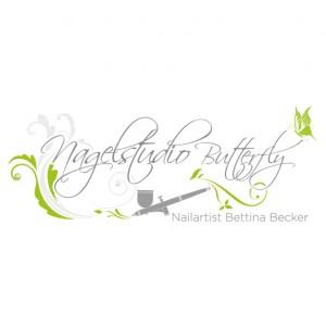 butterfly_logo_facebook