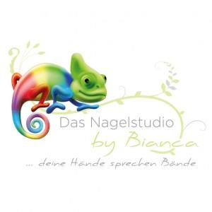 chameleon_bianca_facebook