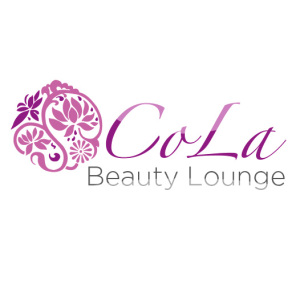 colabeautylounge_facebook