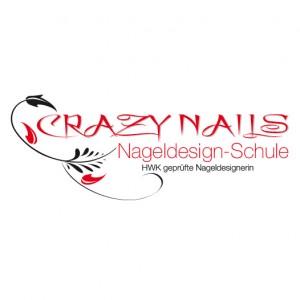 crazynails_logo_facebookpost