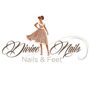 divinenails_logo_facebookpost