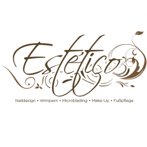 estetico_logo_facebook