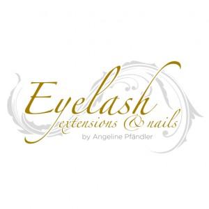 eyelash_logo_facebook