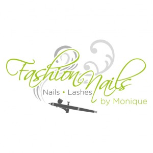 fashionnails_logo_facebook