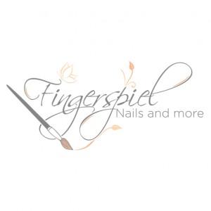 fingerspiel_logo_facebook
