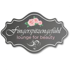 fingerspitzengefuehl_baumann_logo_facebookpost