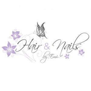 hairnails_emi_logo_facebookpost