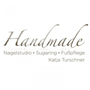 handmade_logo_facebookprofil