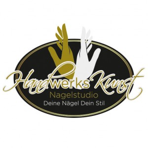 handwerkswerk_logo_facebookpost