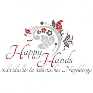 happy_hands_logo_facebook