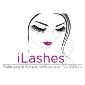 ilashes_logo_facebookpost
