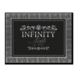 infinity_nails_logo_facebook