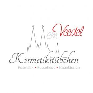 kosmetikstübchen_logo_facebook