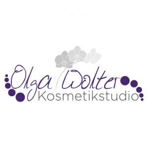 kosmetikstudio_ow_facebook