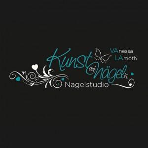 kunstaufnaegeln_logo_facebook