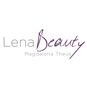 lenebeauty_theus_logo_facebookpost