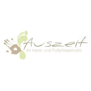 logo_auszeit_facebookpost