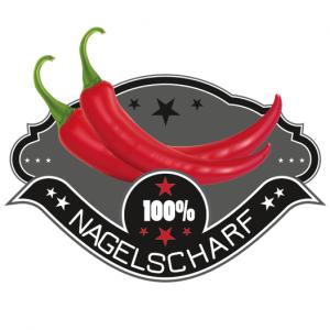 logo_nagelscharf_facebook