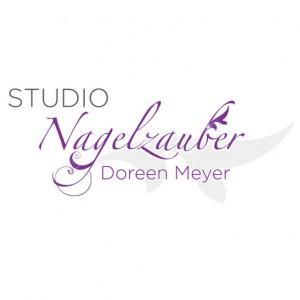 logo_nagelzauber_facebookpost