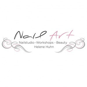 logo_nailart_huhn_facebookpost