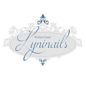 lyninails_facebook