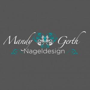 mandygerth_logo_facebookpost