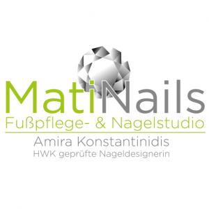 matinail_logo_facebookpost