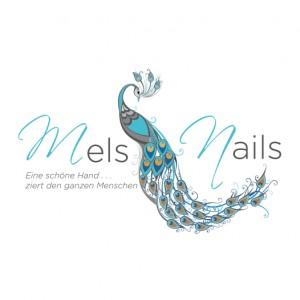 mels_nails_logo_facebook