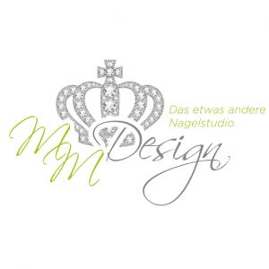 mmdesign_logo_facebookpost