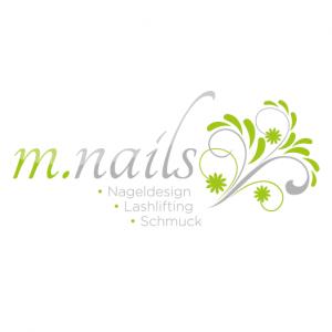 mnails_logo_facebook