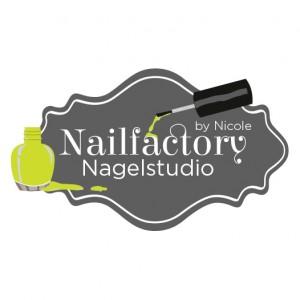 nailfactoryv7