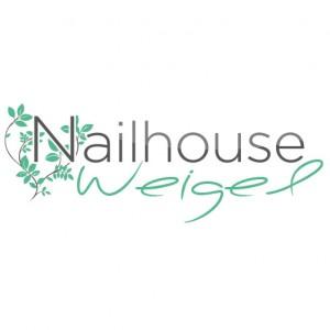 nailhouse_post