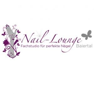 naillounge_baiertal_logo3